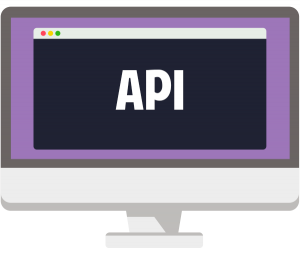 Image result for rank tracking api