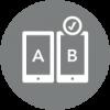 AB_Testing