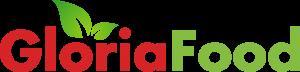 logo_gloriafood_PNG