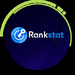 portfolio_Rankstat