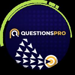 portfolio_QuestionsPro
