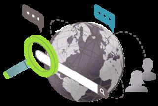 Clickstream-database-img1