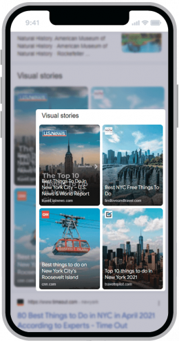 mobile-visual-stories-