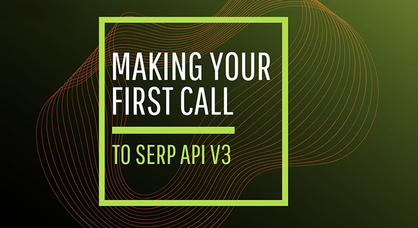 Making-your-first-call-to-SERP-API-img