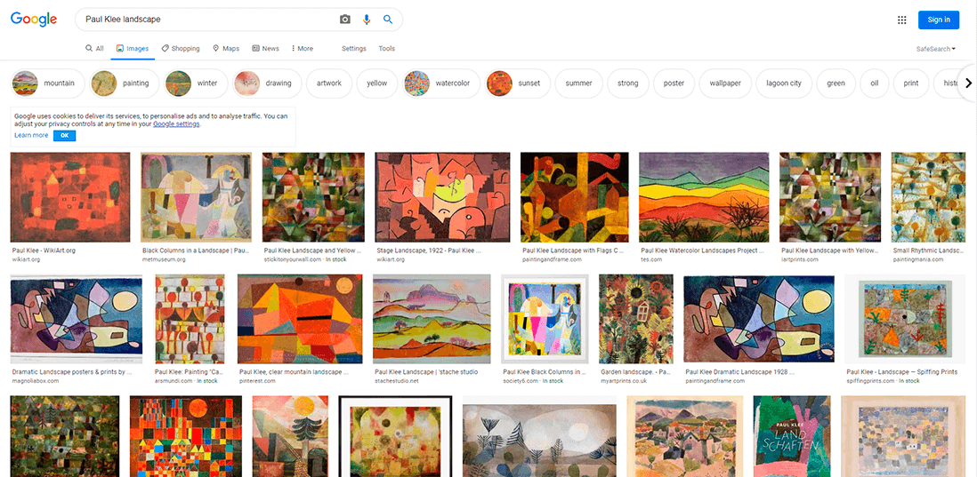 Response-Examples-serp-google-images
