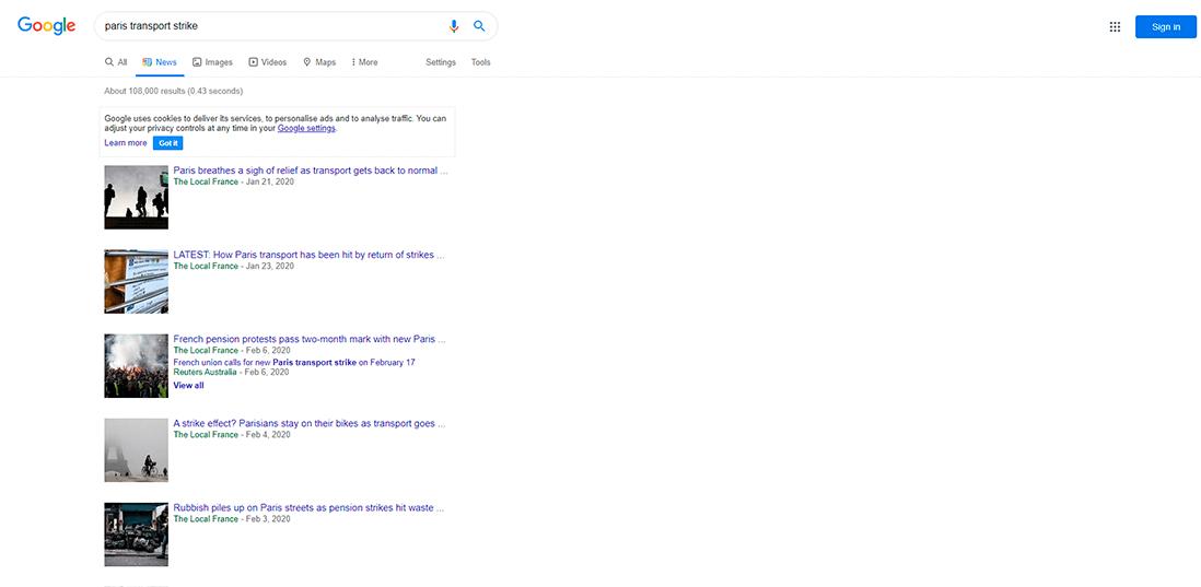 Response-Examples-serp-google-news
