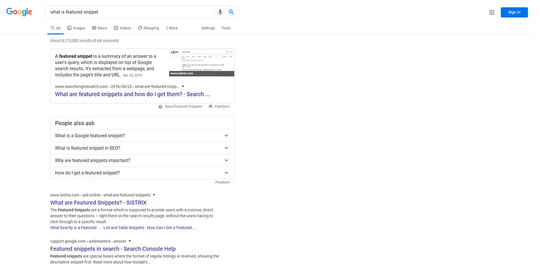 Response-Examples-serp-google-organic-1