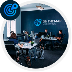 onthemapmarketing-customer-story