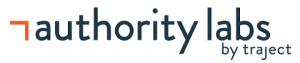 authoritylabs-logo
