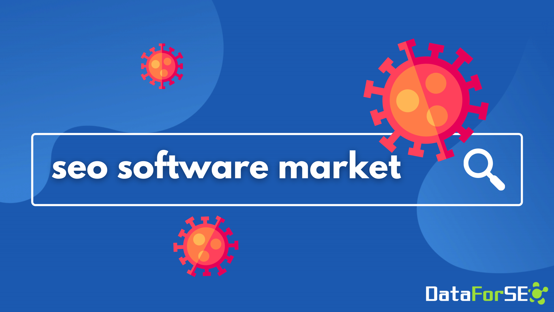 seo software market and covid-19