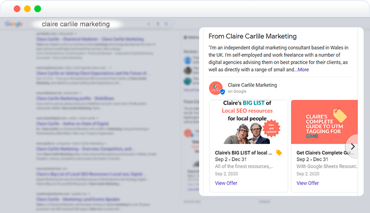 desktop-element-google_posts