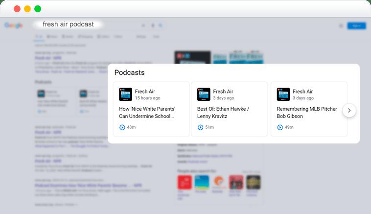 desktop-element-podcasts