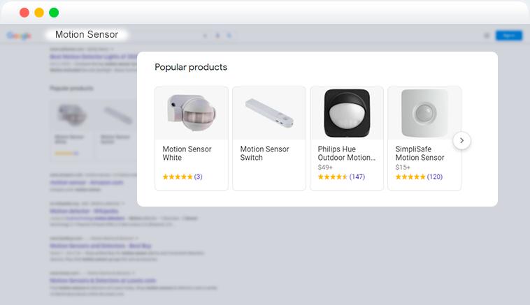 desktop-element-popular_products