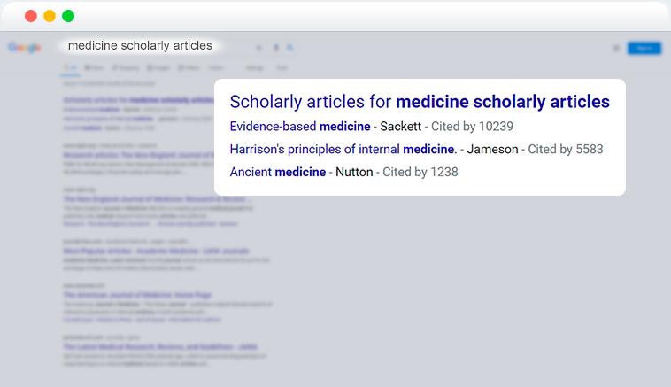 desktop-element-scholarly_articles