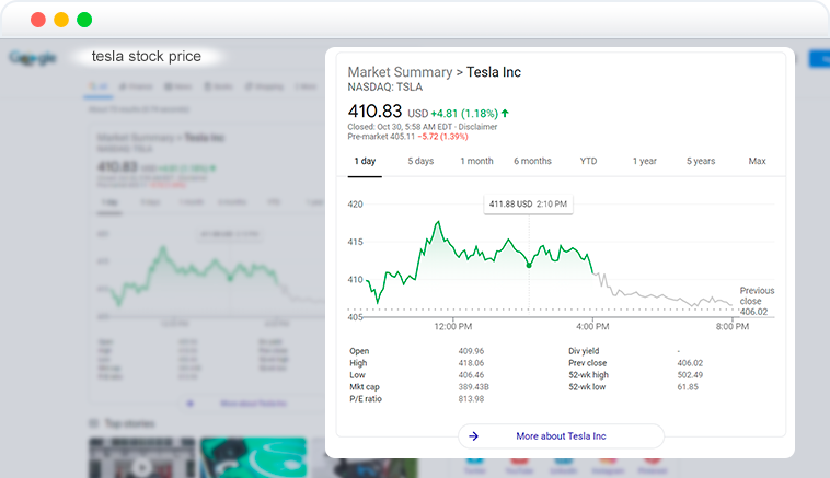 desktop-element-stocks_box