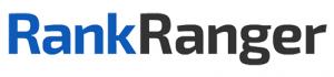 rank-ranger-logo