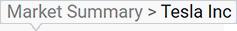 stock_box-item-title