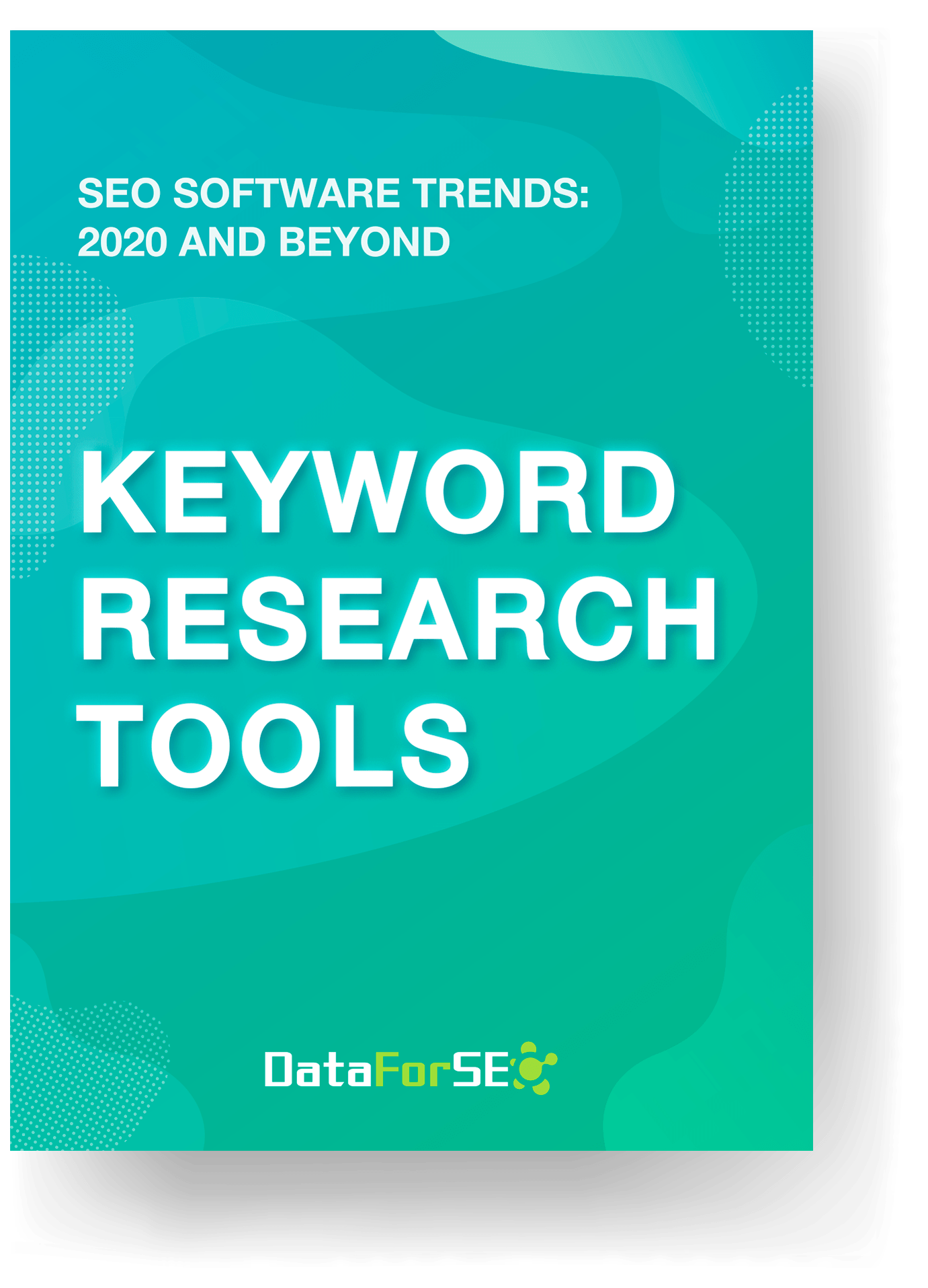 cover-wp-kw-research-tools