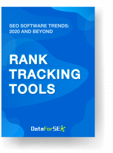 cover-wp-rt-tools