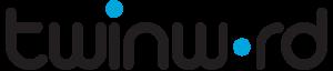 Twinword_logo