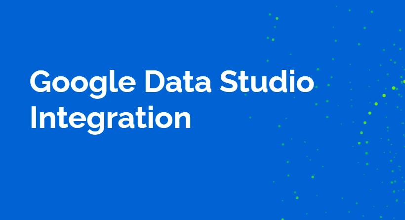 google-data-studio-connector