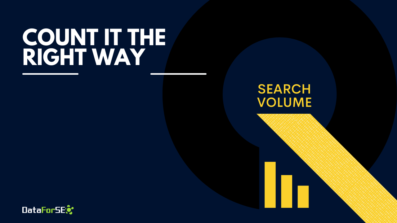 search-volume-impressions-dfs