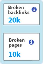 broken-backlinks-and-broken-pages-counters