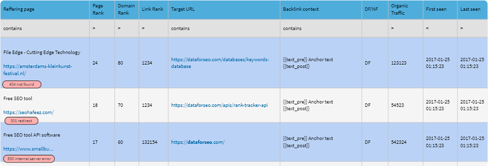 lost-backlinks-table
