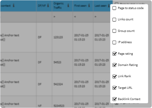 referring-pages-table-hidden-columns
